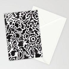 Imagination INC Stationery Cards