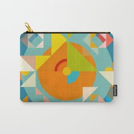 Canaima Carry-All Pouch