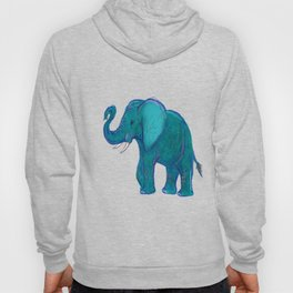 Elephantasy Hoody