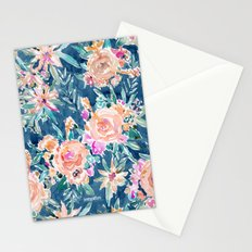 TROPICATED Stationery Cards