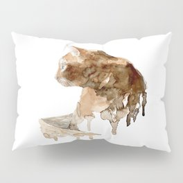 Sigrid and the prey Pillow Sham
