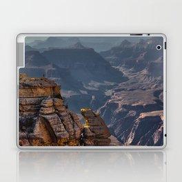 Grand Canyon National Park, Arizona Laptop & iPad Skin