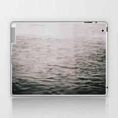 Lake Water Laptop & iPad Skin