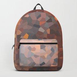 Amber Moon Lights Backpack