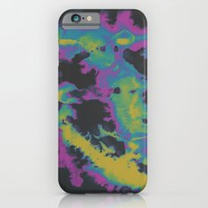 Sleepwalk Slim Case iPhone 6s
