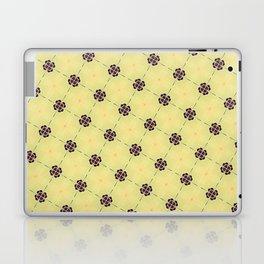 Serie Klai 012 Laptop & iPad Skin