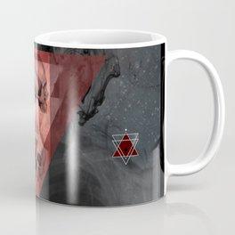 anatomy of existence Coffee Mug