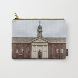 Royal Hospital Chelsea Carry-All Pouch