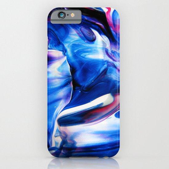 Phantom iPhone & iPod Case