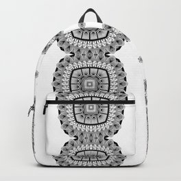Late spring_20 Backpack