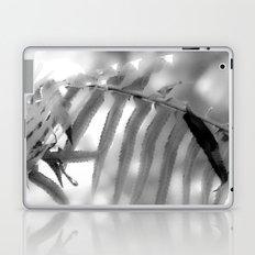 Fernly Laptop & iPad Skin