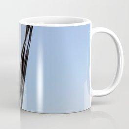 colari Coffee Mug