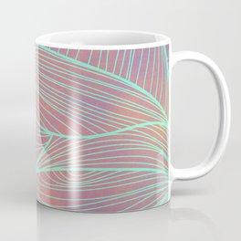 Rifts Coffee Mug