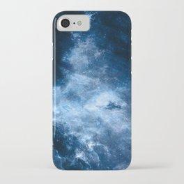 ε Delphini iPhone Case