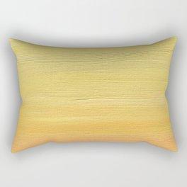 Desert sunset collection Rectangular Pillow