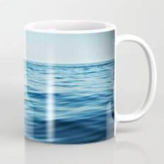 Atlantic Paradise Mug