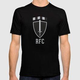 OAKFC (English) T-shirt