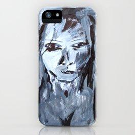 Disturbed  iPhone Case