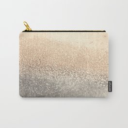 GOLD GOLD GOLD Carry-All Pouch