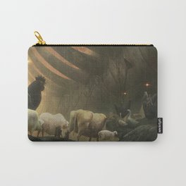 ARK Carry-All Pouch