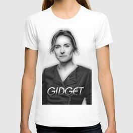 GIDGET T-shirt