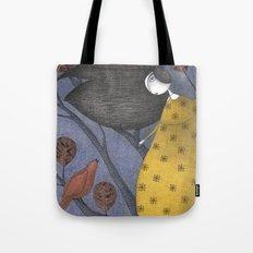 Communion Tote Bag