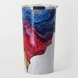 Glace Travel Mug