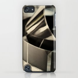 film iPhone Case
