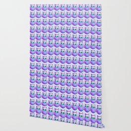 owl 59 Wallpaper