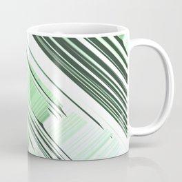 Unfinished? Coffee Mug