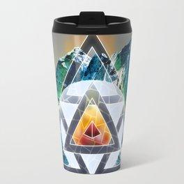 arcana imperii Travel Mug