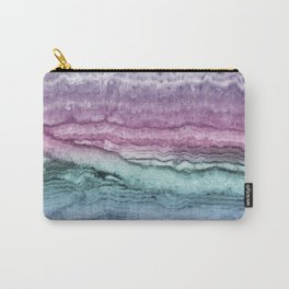 Mystic Stone Serenity Dream Carry-All Pouch