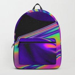 AFFECTION Backpack