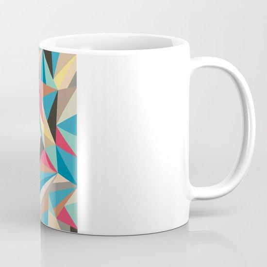 Mind trick Mug