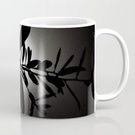 Lost in Moonlight Coffee Mug