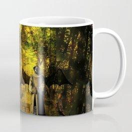 Hallows Eve Coffee Mug