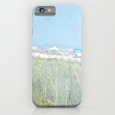 Surfside Beach iPhone 6s Slim Case