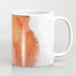Big Onion Coffee Mug