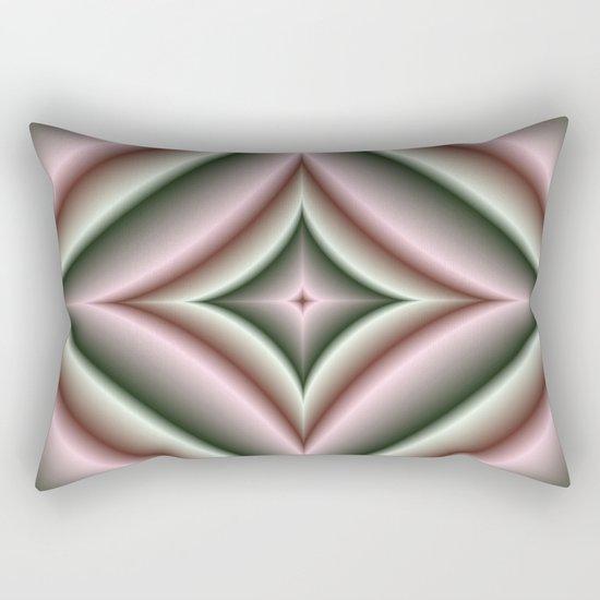 Aster in PGW 01 Rectangular Pillow