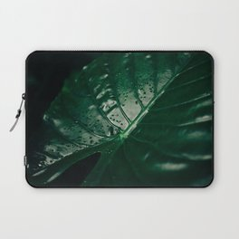 Primavera 03 Laptop Sleeve