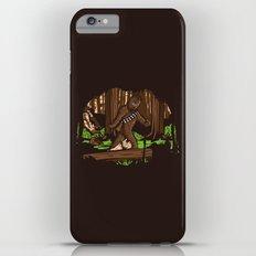 The Bigfoot of Endor Slim Case iPhone 6s Plus