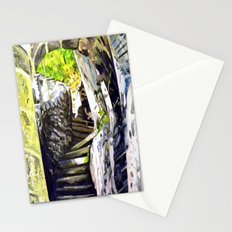 Approach Stationery Cards
