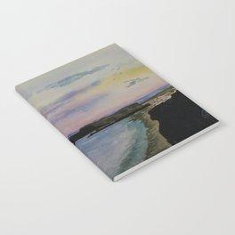 By Gerlinde Streit Notebook