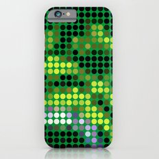 Mr Green 2 Slim Case iPhone 6s