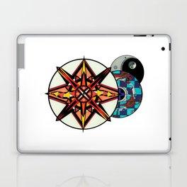 T R I N I T Y Laptop & iPad Skin