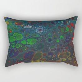 Coloupop Rectangular Pillow