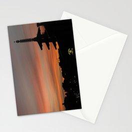 japantown Stationery Cards
