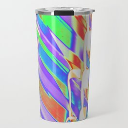 Light Dance Carnival Ribs edit 2 Travel Mug