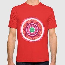 Suzani I T-shirt