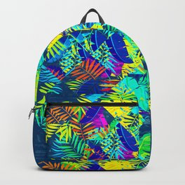 Tropical XIV Backpack